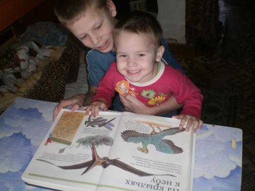 Книги о морских приключениях читать